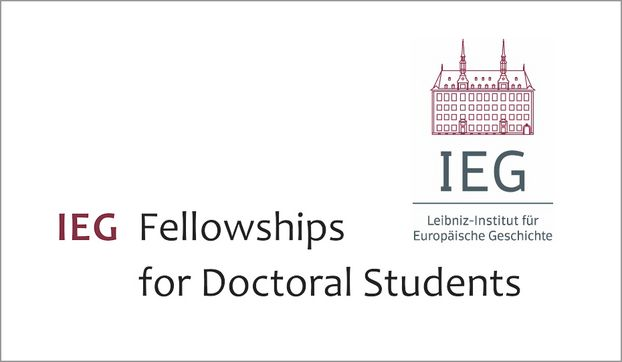 IEG Fellowships