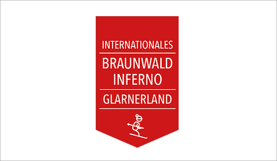 [Translate to English:] Braunwald Inferno
